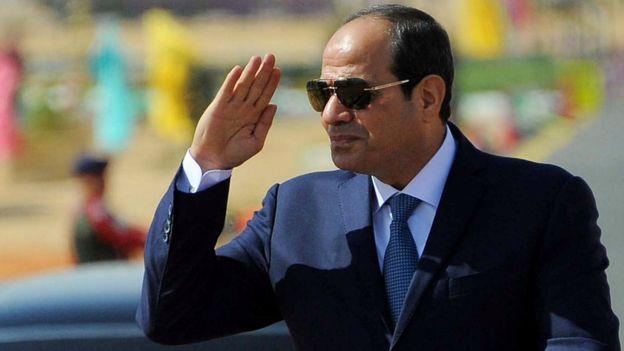 3 أخبار من مسقط أشاد بها المصريون قبيل زيارة السيسي