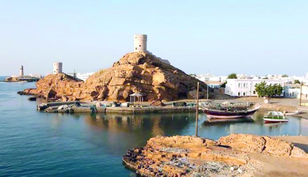 أكتوبر المقبل.. المؤتمر الدولي تراث عُمان البحري