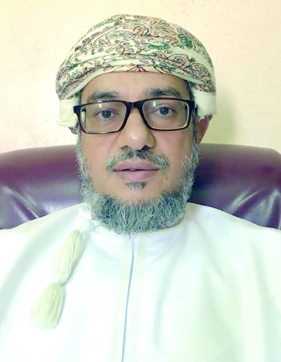 «حياة وآثار الشيخ سيف الكمياني»..ندوة أدبية بنزوى الخميس المقبل