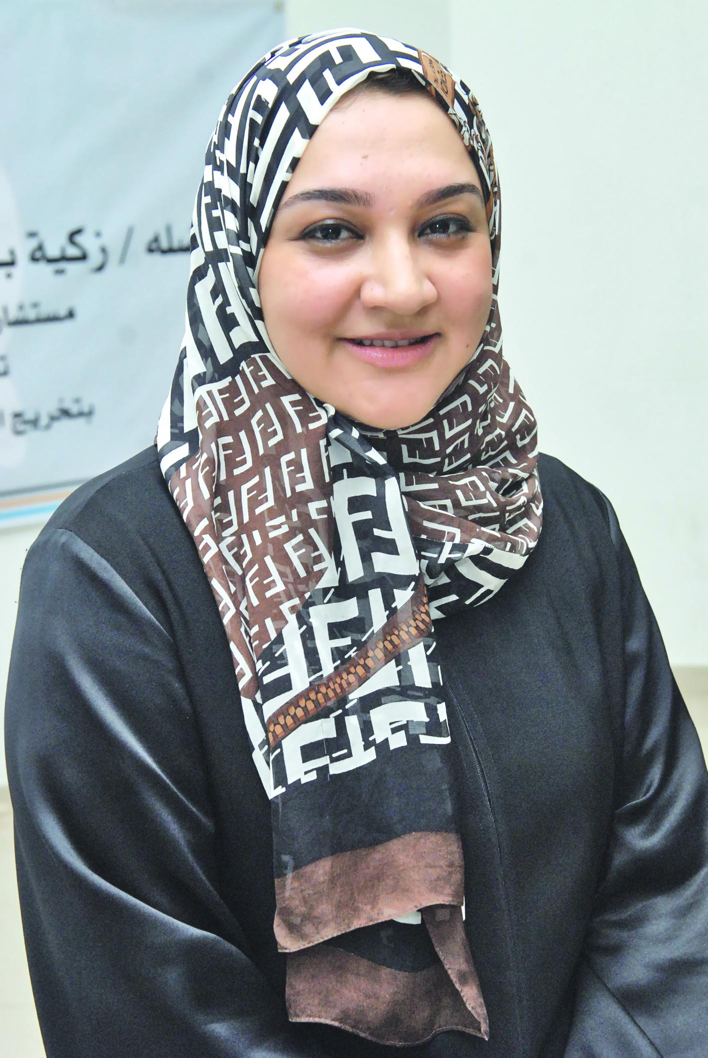 جمعية «دار العطاء» تشارك في مهرجان مطرح التراثي السياحي بحديقة ريام