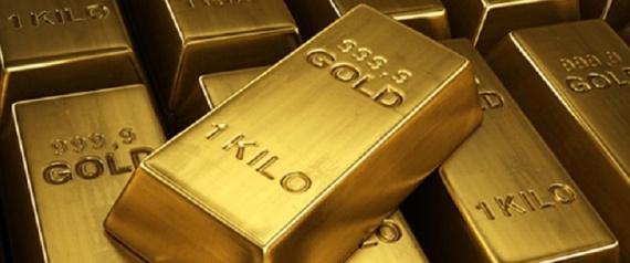 أسعار الذهب تستقر