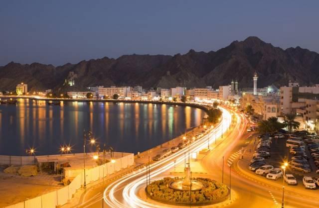 السلطنة الخامسة عربيًا في مؤشر تعزيز الانتقال الفعال للطاقة