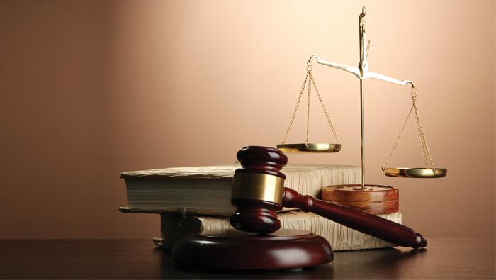 Landmark ruling on conjugal visits heralds new dawn for prisoners in Oman