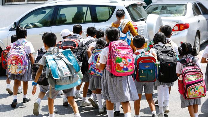 Indian schools in Oman raise fees, parents unhappy