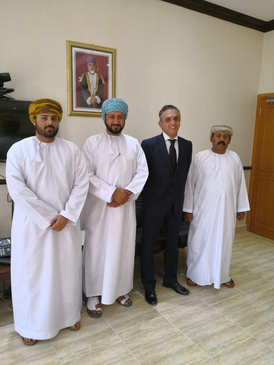 Minimum wage raised for Omani workers at this resort