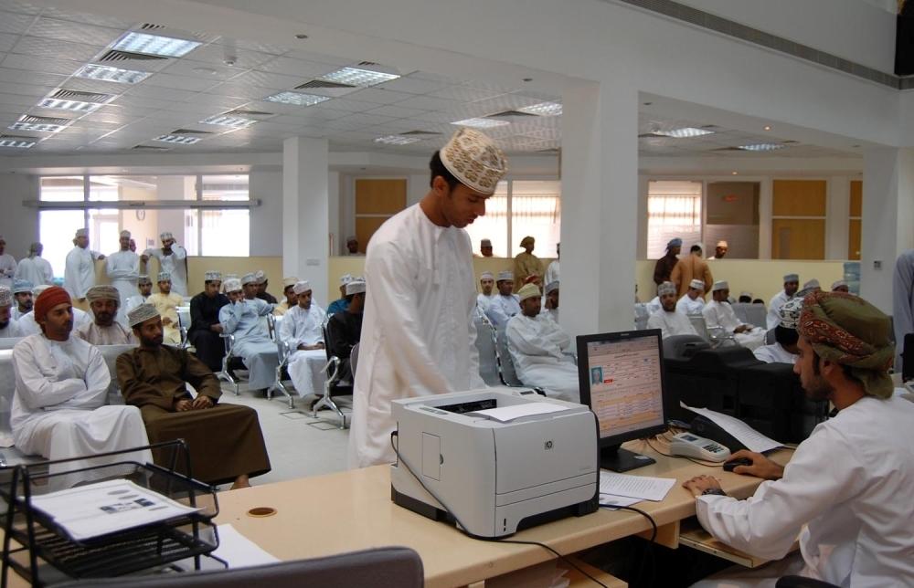 تعيين أكثر من 18 ألف باحث عن عمل حتى 19 مارس