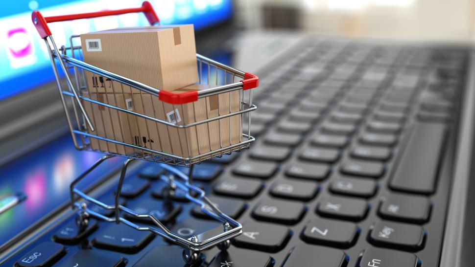 7 خطوات للبدء بعمل ناجح على الإنترنت
