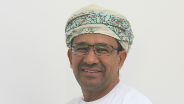 Bank Muscat appoints new deputy general manager