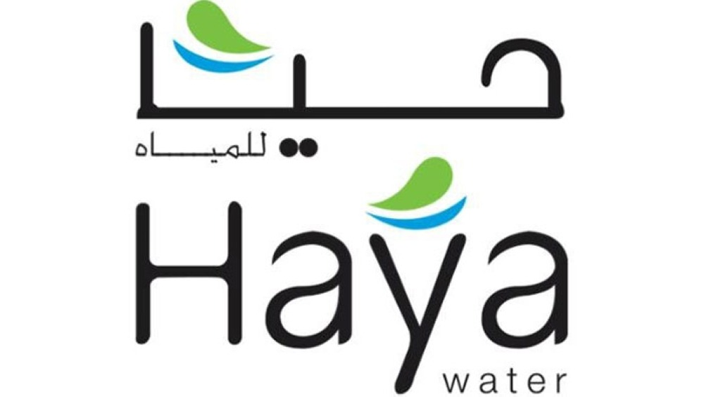 Haya Water ordered to pay Galfar OMR1.3 million in third arbritration ruling
