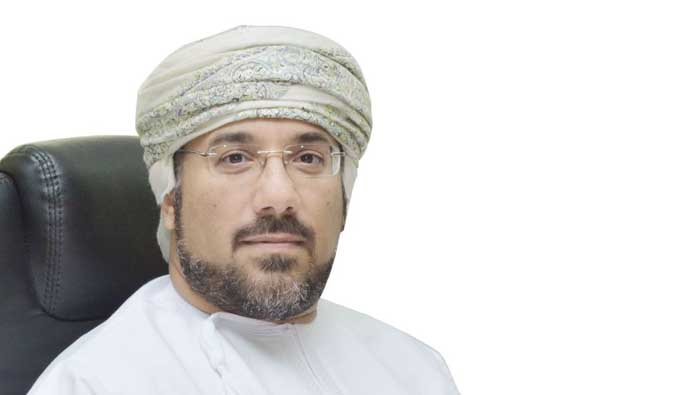 Credit Oman appoints Imaad Al Harthy as acting CEO