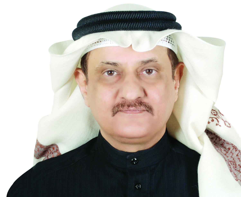الأزمة الخليجية ليست عابرة