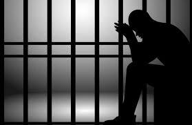 مشكلة غريبة تواجه السجناء بالكويت.. تعرف عليها