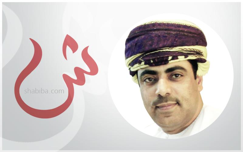 لا تجعلوا المواطن يبكي.. بقلم محمود بن سعيد العوفي