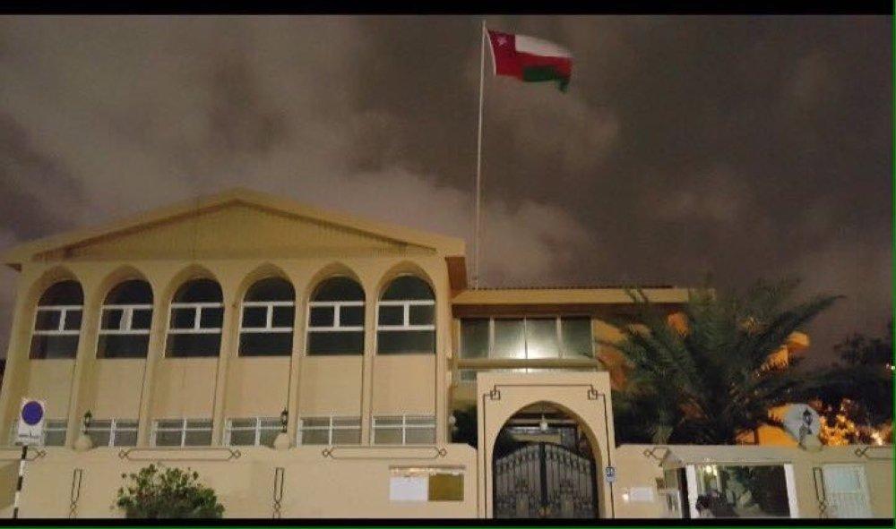 وفاة 4 مواطنين من عائلة واحدة بحادث سير في الإمارات