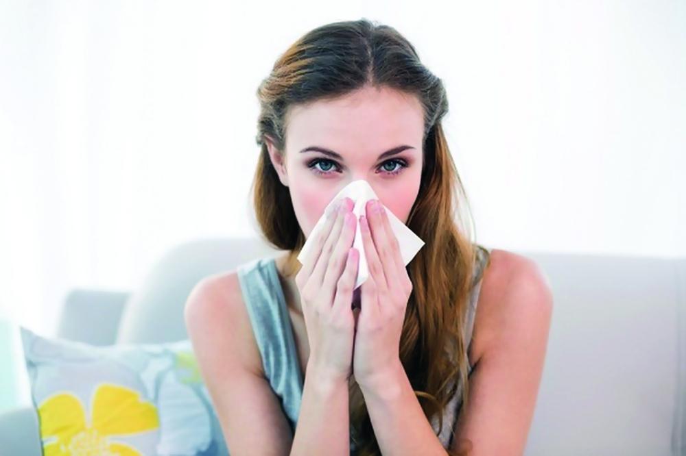 إنفلونزا مرعبة قد تقتل ملايين البشر خلال أشهر