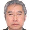 الصين تواجه معضلة موندل فليمنج الثلاثية