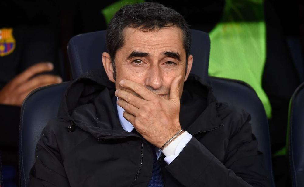 هكذا علق فالفيردي على فوز ريال مدريد على سان جيرمان