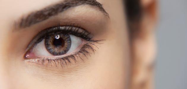تخلص من مشكلة جفاف العين بهذه الخطوات