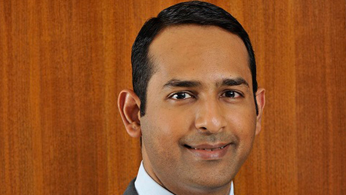 Investcorp acquires interest in ICR