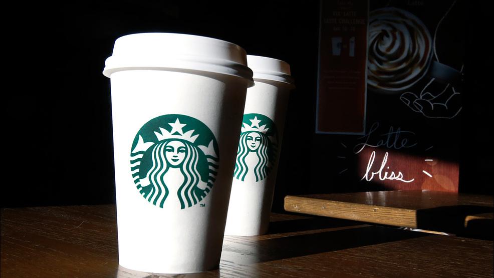 """هل ستحمل قهوة """"ستاربكس"""" تحذيرا من السرطان؟ - جريدة الشبيبة ..."""