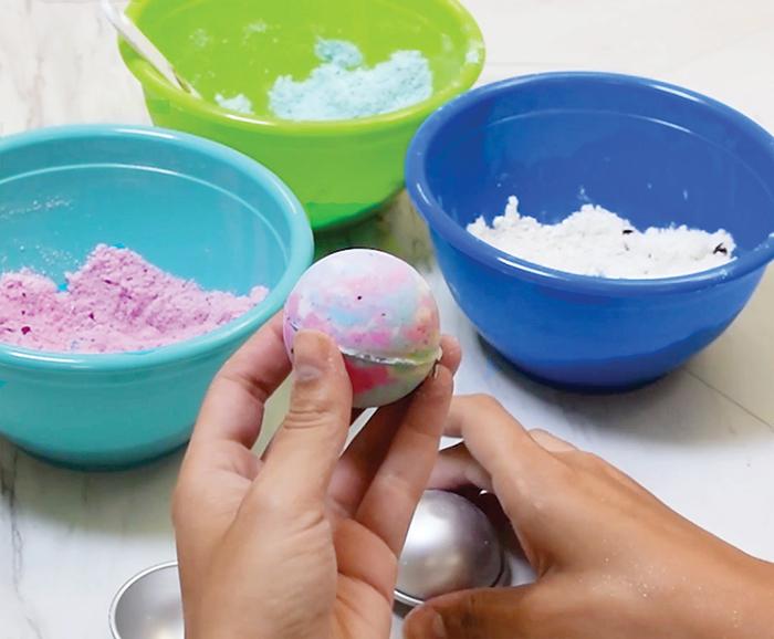 Fun ways to help children enjoy maths, science, and art