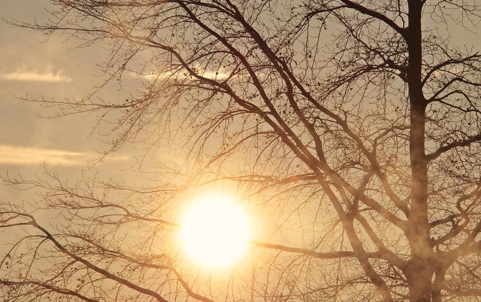 الشمس..عواقب تهدّدك  إن لم تتعرّض لها