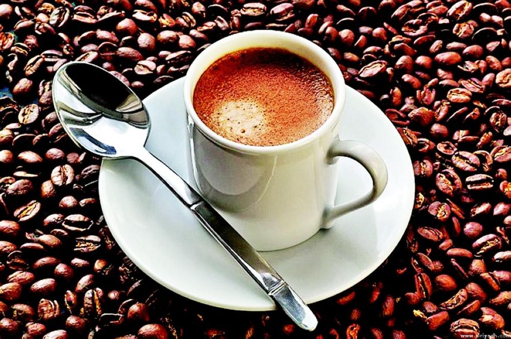 8 أخطاء يرتكبها الناس بحق القهوة