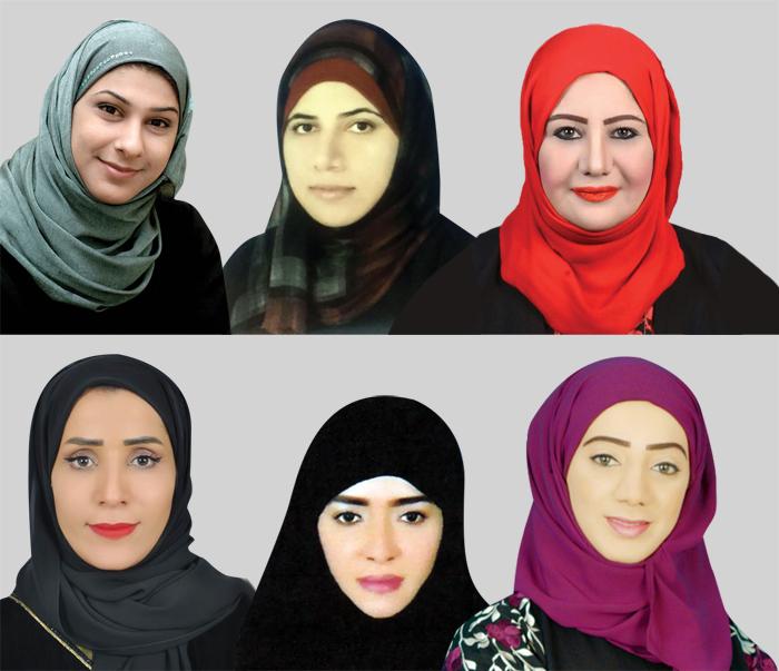 """جمعية الصحفيين العُمانية تشارك بندوة """"الصحفيات العربيات"""" في تونس"""