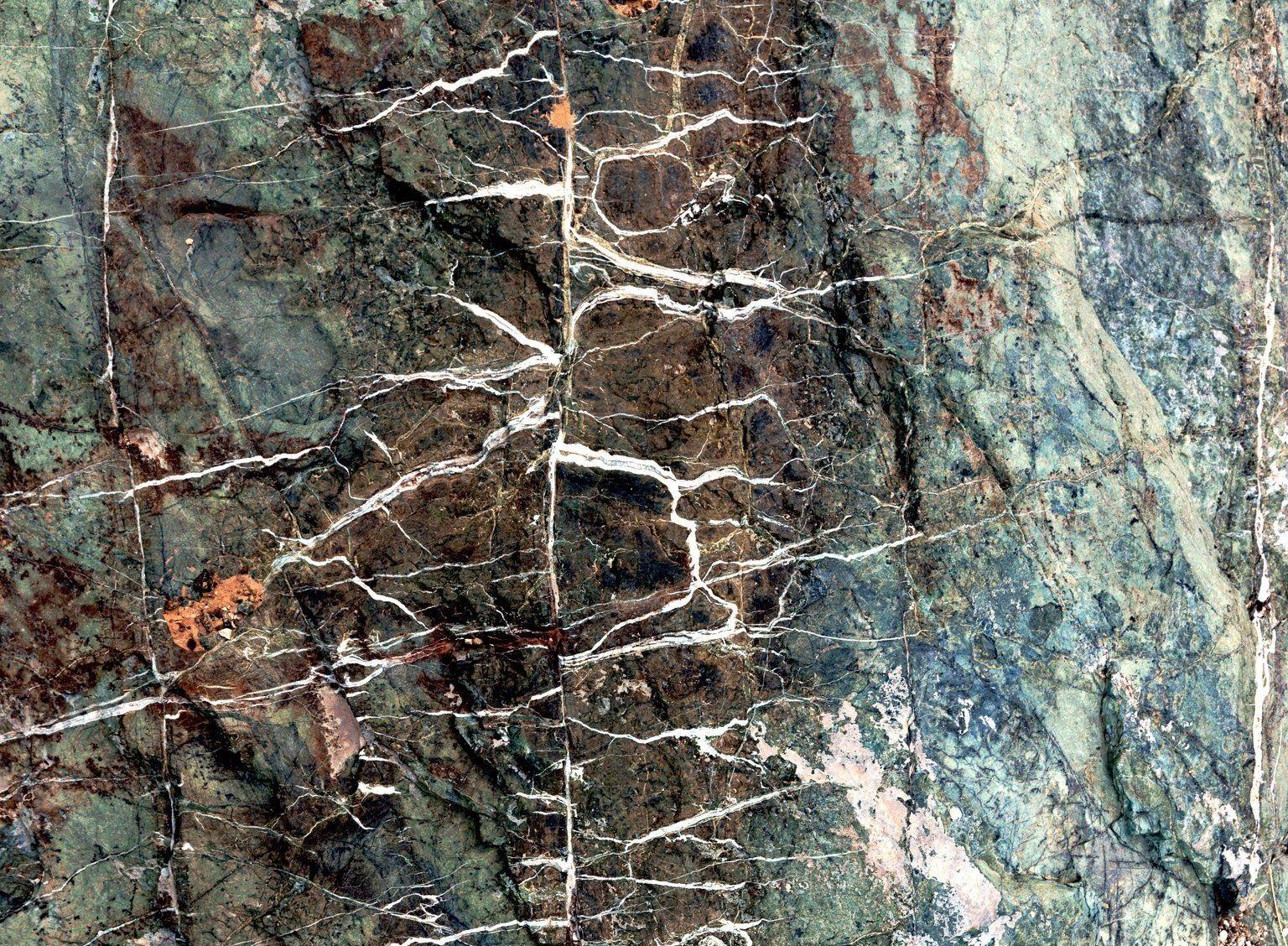 علماء عن صخور السلطنة:  لها دور كبير في مكافحة التغير المناخي
