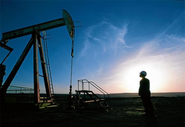 بالأرقام.. ارتفاعٌ بمتوسط سعر النفط العماني بنهاية مارس