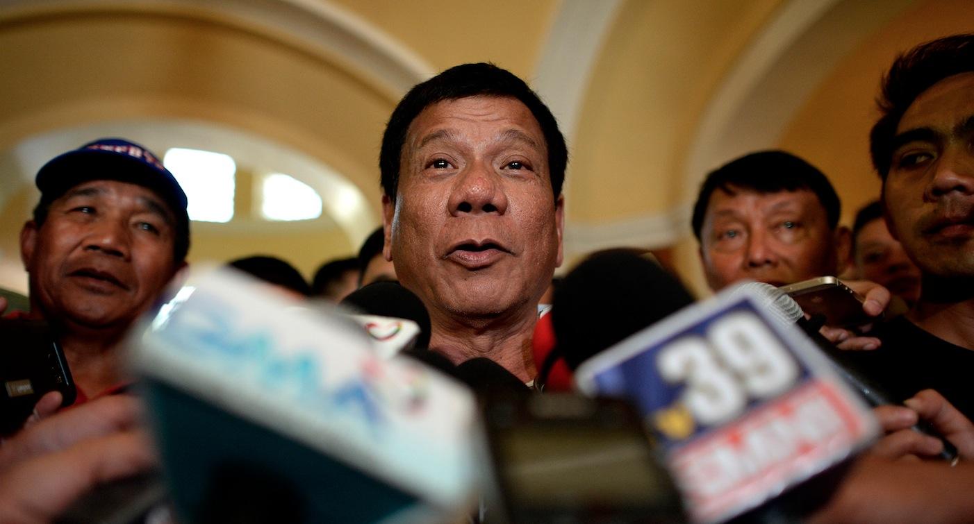 إلى أين وصلت الأزمة الدبلوماسية بين الكويت والفلبين؟