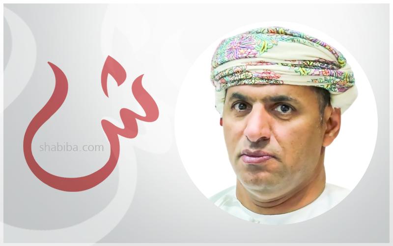 مصفاة الدقم تتويج للعلاقات العُمانية الكويتية