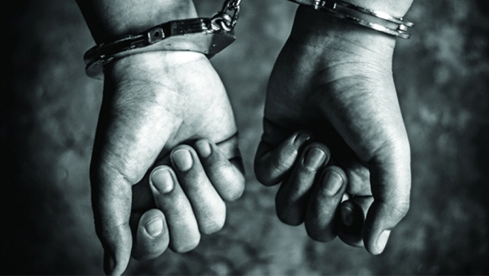 Expat arrested for harassing a child in Oman