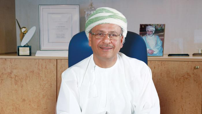 Japanese honour for Saud Bahwan Group chairman