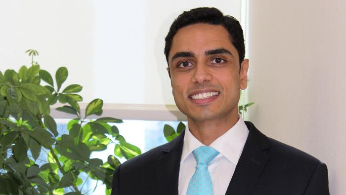 KPMG unveils new workforce solutions