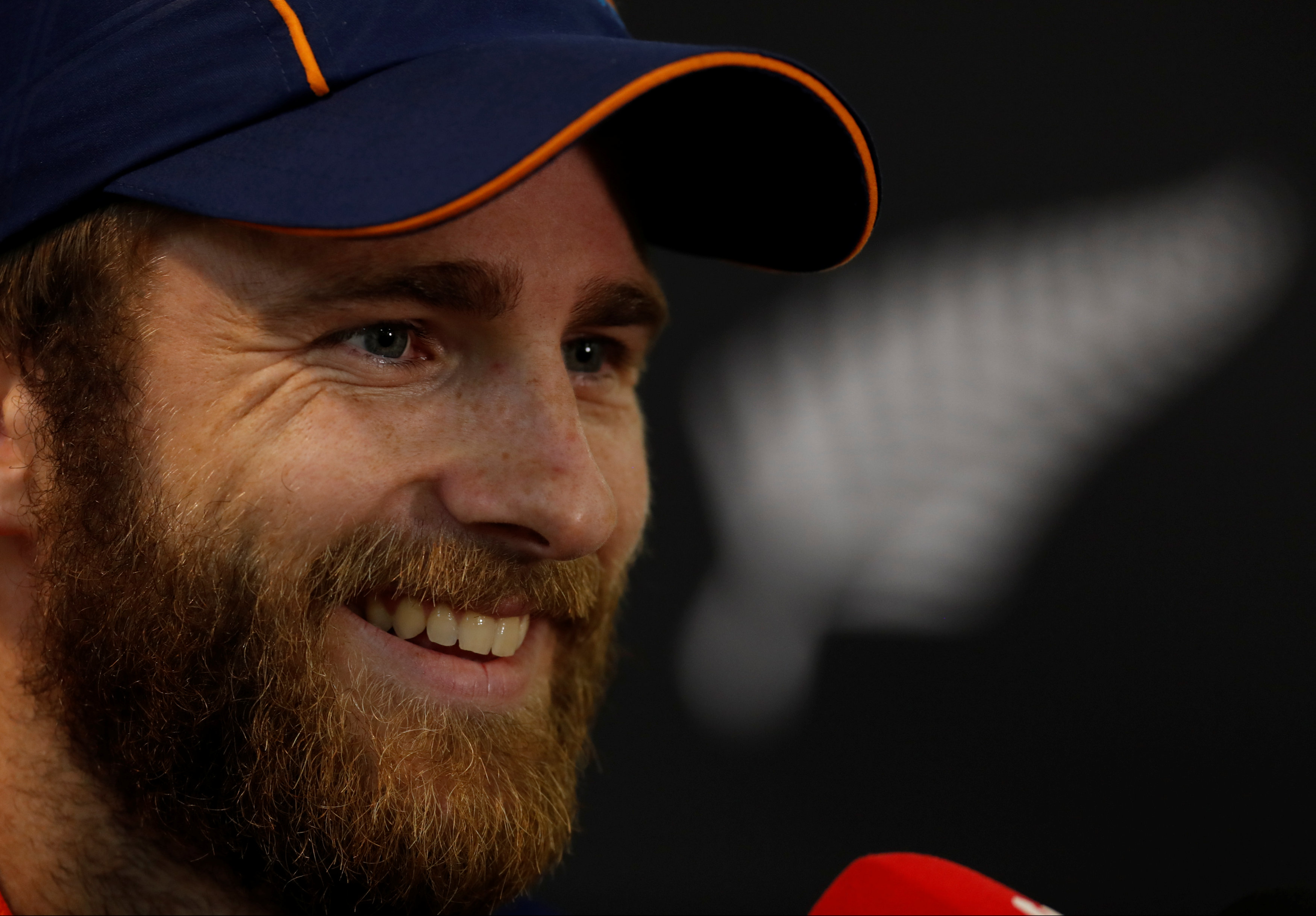 Cricket: New Zealand want more Tests after series win over England
