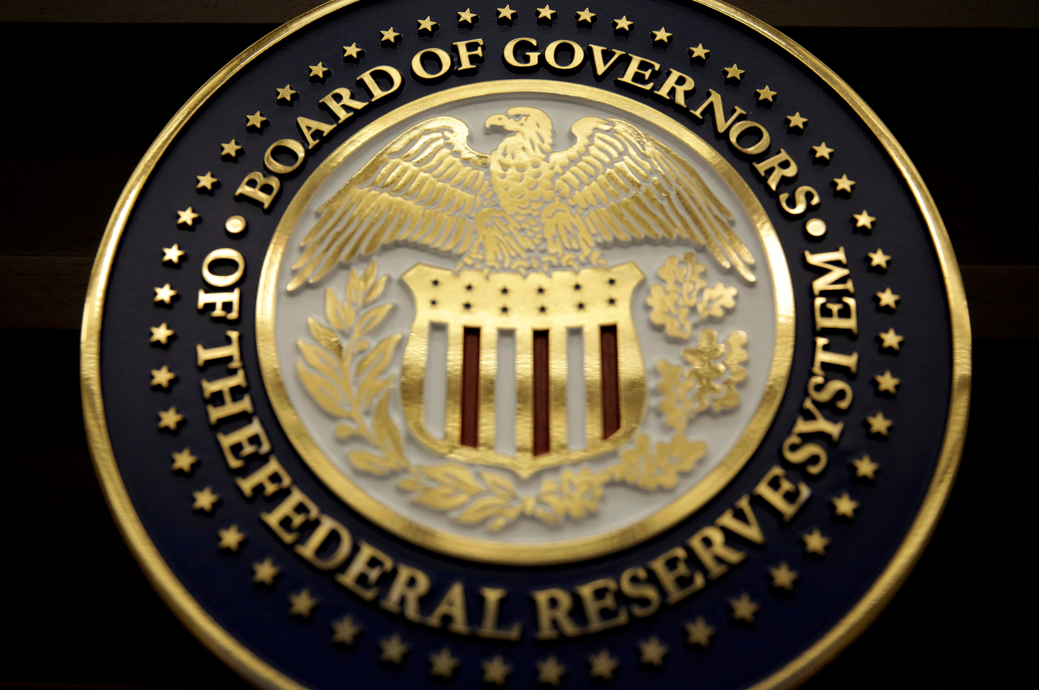 US Federal Reserve faces challenge of labour shortage