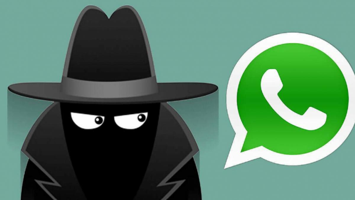 """أنت مُخترق.. مواقع التواصل تتجسس عليك وأولهم """"واتساب"""""""