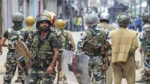 باكستان تتهم الهند بقتل شخص في كشمير.. ونيودلهي تلتزم الصمت