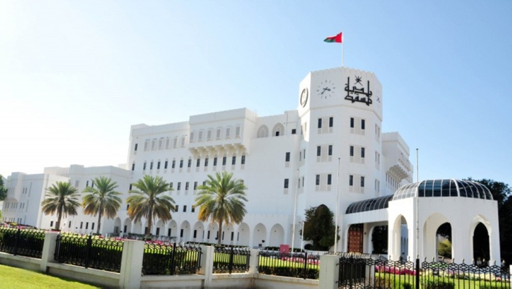 More than 80 per cent of Muscat Municipality's blue-collar workers are expats