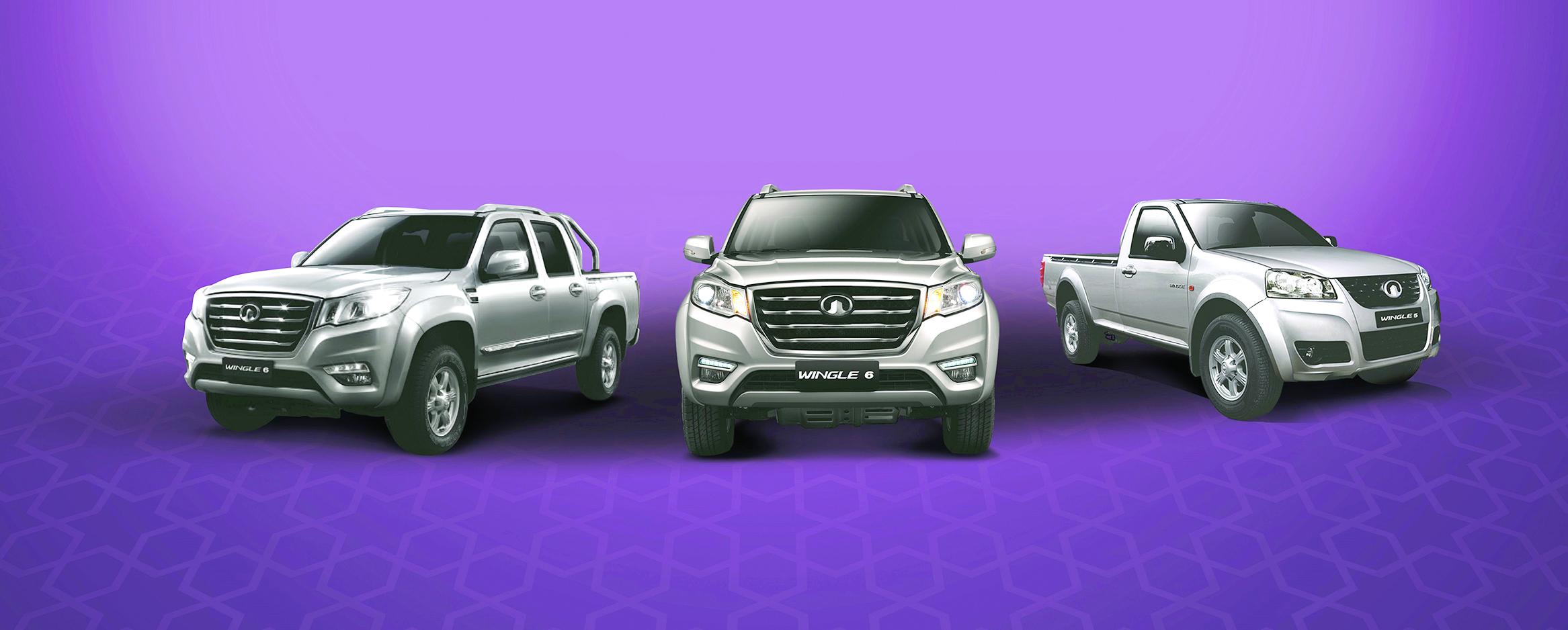تتضمن هدايا نقدية تصل لـ 2799 ريالاً وتأميناً مجانياًإطلاق عرض «الرميلة للسيارات» على «هافال» و«جريت وول»