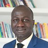 استراتيجية التجارة الأمازونية لأفريقيا
