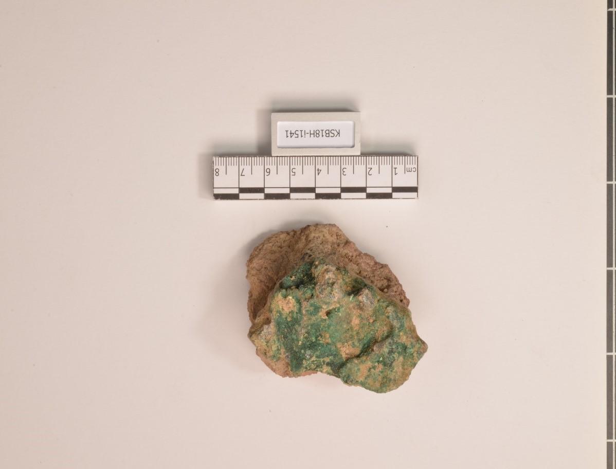 """""""وزارة التراث"""" تكشف عن أقدم الشواهد الأثرية لتعدين النحاس في عُمان"""