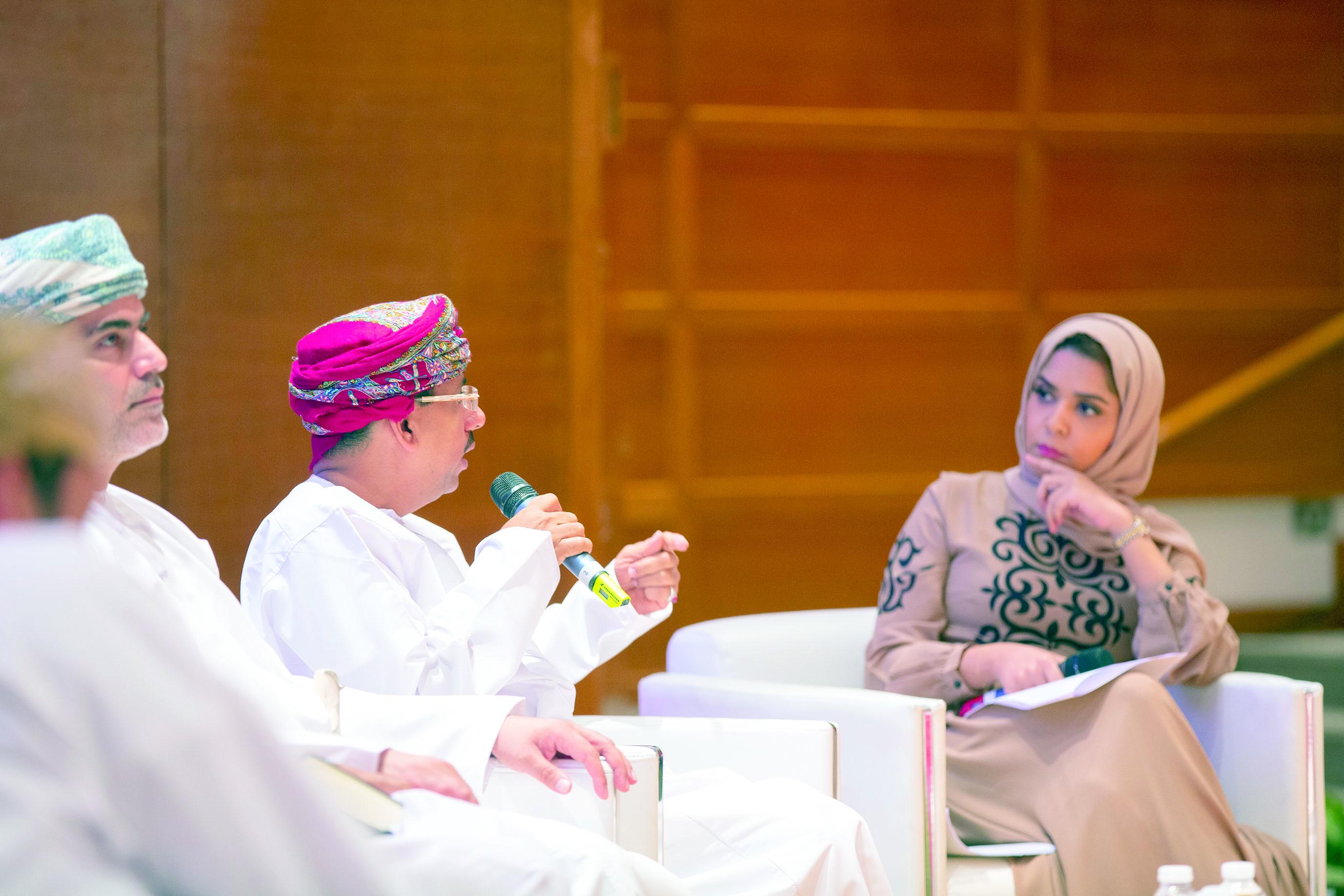 مبادرة «إعلام المستقبل» تناقش تحديات القطاع