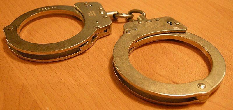 Expat arrested on charges of drug possession, trafficking