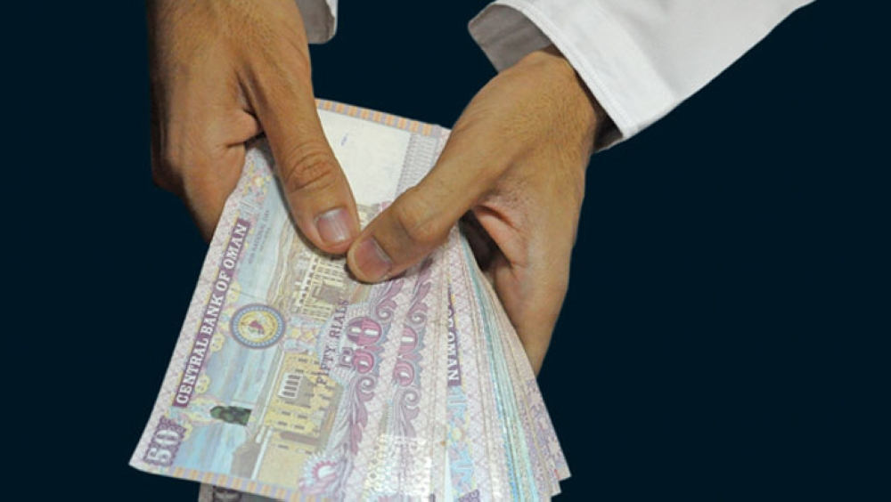 Know Oman: Minimum salary for locals in private sector