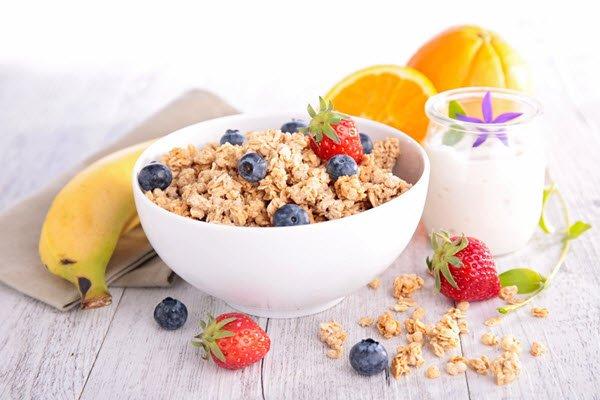 وجبة «السحور»..فوائد صحية ثمينة