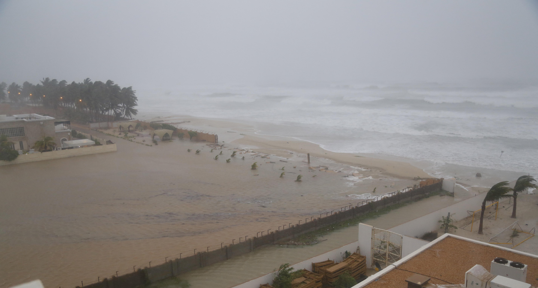 All you need to know about Cyclone Mekunu