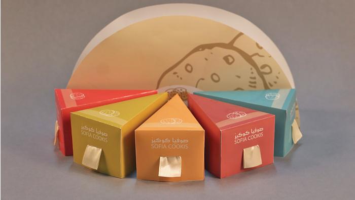 Omani students bag awards in Arab regional packaging contest