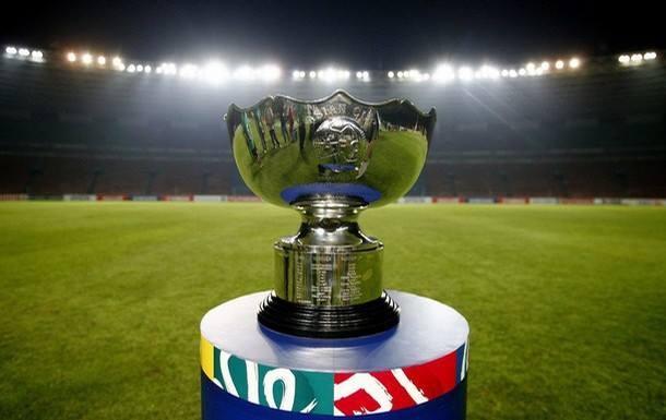 غدا سحب قرعة كأس أمم آسيا 2019